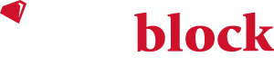 Luxury gaming products